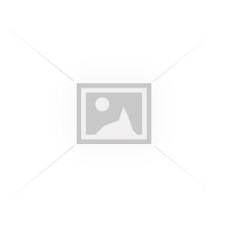 Σετ Σουπλά 2τεμ. 35Χ50cm GOFIS HOME 382/15  Γκρί